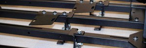 Component Assembly & Turnkey Manufacturing Solutions