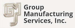 Group Manufacturing Services Inc 79