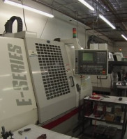 CNC Manufacturing  | Group Manufacturing Services, Inc.