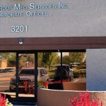 Cnc Machining Services | Group Manufacturing Services, Inc.