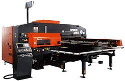 Precision CNC Services | Group Manufacturing Services, Inc. | Tempe, AZ