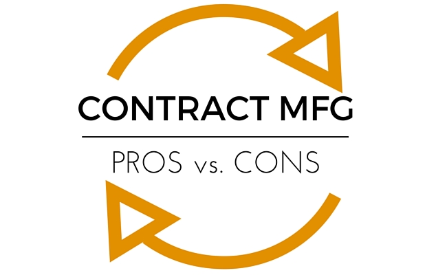 Contract Manufacturing | Group Manufacturing Services, Inc. | Tempe, AZ