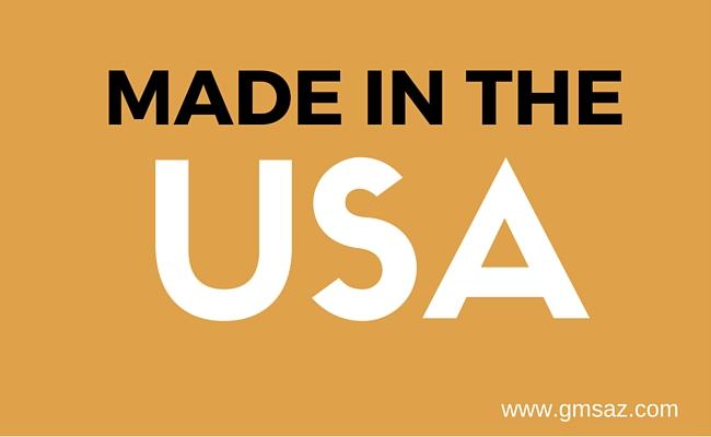 Precision Parts Manufacturing | Group Manufacturing Services, Inc. | Tempe, AZ