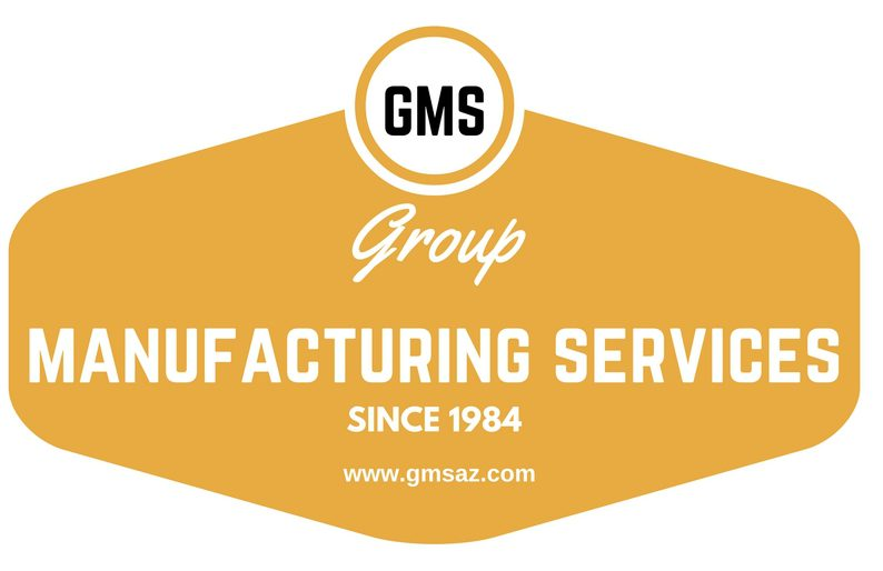 Manufacturing in Arizona | Group Manufacturing Services, Inc. | Tempe, AZ
