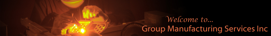 Group Manufacturing Services